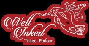 Well Inked Tattoo & Piercing Studio